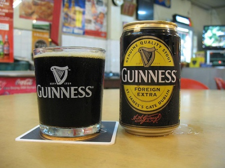 guinness-can